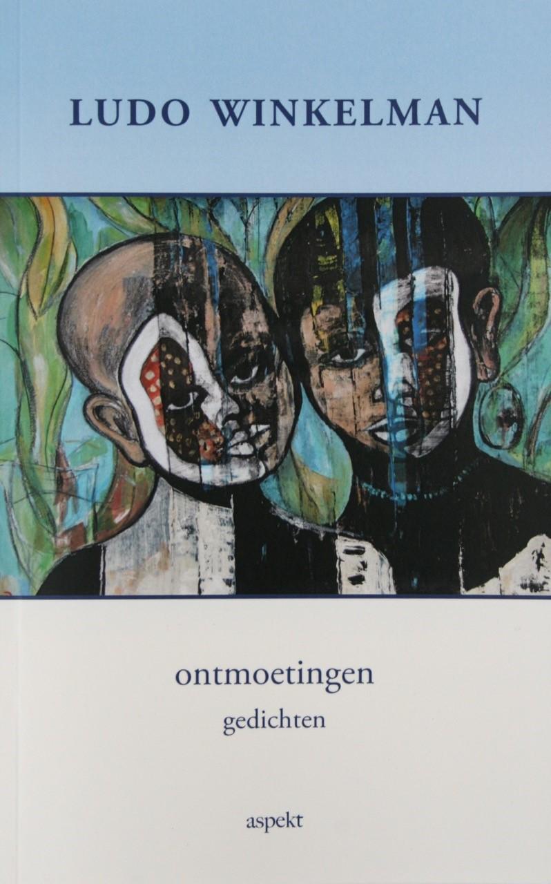 gedichten-ontmoetingen-uitgeverij-aspekt-2016