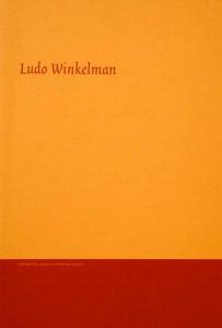 Ludo-Winkelman-1jpg
