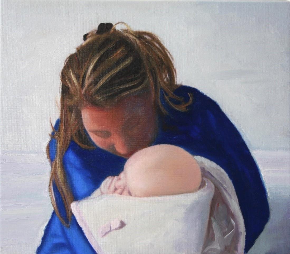 moederenkind